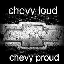 Image result for chevy quotes