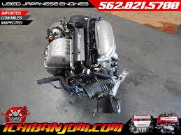 JDM 3SGE CELICA MR2 VVTI ENGINE 3S JDM 3SGE ENGINE JDM 3S GE BEAM ...