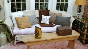 repurpose furniture. Try These Clever Ideas To Repurpose Furniture