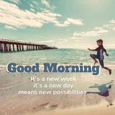 Good Morning Quotes Amazing 48 Inspirational Good Morning Images With Quotes Good Morning Quote
