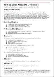 Contemporary Decoration Sales Job Description Resume Sales Job