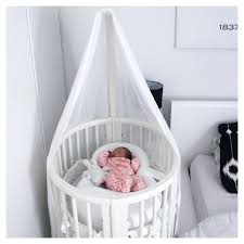 oval crib dwellstudio oval crib bedding stokke oval crib bedding oval crib  sheet pattern .
