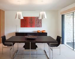 modern dining room wall decor ideas. Contemporary Dining Room Wall Decor With Unique Art Modern Ideas N
