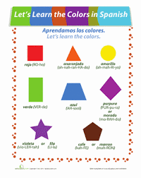 FREE Printable Spanish NO MORE – Printable Spanish furthermore  as well Kids  pre kinder worksheets  Pre K All About Me Worksheet Pre as well Videos Archives   Spanish Playground also Spanish Colors Worksheet High School   Color of Love  79f80d96e0a3 besides Spanish Thanksgiving Mad Libs   Middle   High School   Spanish as well Free Grammar Worksheets   LoveToKnow furthermore Spanish Colors Worksheet High School   Color of Love  79f80d96e0a3 furthermore 1 100 in Spanish   Worksheet   Education in addition Colores Worksheet   Color of Love  1e6b1496e0a3 moreover Spanish colors worksheet   Colors Book Celebrate National Coloring. on spanish colors worksheet middle school