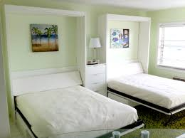queen size murphy beds. Diy Wall Ikea Linkedlifes Cozy Twin Murphy Beds With Green Rug And Table  Lamp Amazing Bedroom Queen Size