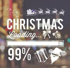 merry christmas quotes tumblr pictures