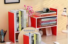 small portable office. Portable Bookcase Friendly Small Bookcases Desk Bookshelf Office Shelf Three Kinds Of Modeling In From Furniture On F