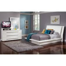 Queen Bedroom Furniture Set Unique Bedroom Sets 14 Unique And Exotic Bed Designs For Unusual