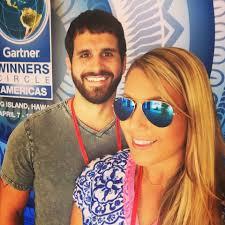 gartner careers blog describe your management style