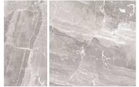astbury ceramic stone effect bathroom tiles