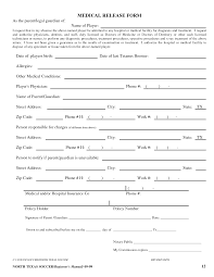 Medical Office Registration Form Templates Office Forms Printable A Printable Form For Medical Offices With