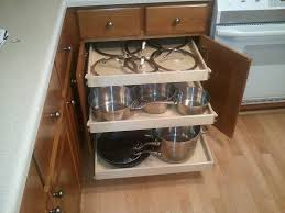 Pull Up Kitchen Cabinets Greatest Pull Out Shelves For Kitchen Cabinets Pbh Architect