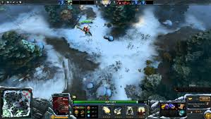 remove dust buff with diffusal blade dota 2 youtube