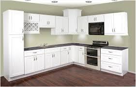 shaker kitchen cabinet doors terrific white sweet design at
