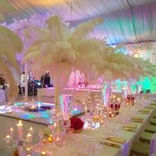 wedding decoration wedding hall decoration wedding hall decoration accessories best designers nigerian traditional ideas indian