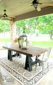 rustic outdoor dining furniture rustic wood outdoor dining table wood patio dining set rustic outdoor dining