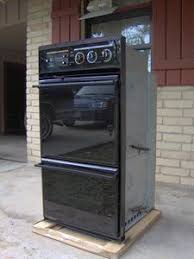 used appliance classifieds used refrigerators more magic chef 165 00 houston tx 77586 black exterior private party electric 220v standard size used excellent condition stock refurb 1a 5271oven