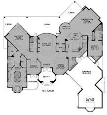 cool house plans duplex unique cool house plans duplex house design plans of cool house plans