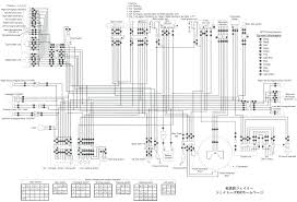 additionally Famous E82 Bmw Wds Wiring Diagrams Online Photos Electrical in addition Diagram  Wds Bmw Wiring Diagram Online in addition Old Fashioned Wds Bmw E39 Wiring Diagrams Online Vig te together with Wiring Diagram   Free Wiring Diagram Software For Chevy Tool Circuit moreover Wonderful Wds Bmw Wiring Diagrams Online Pictures Inspiration Within together with Wds Bmw Wiring Diagram System Download Extraordinary Diagrams also Toyota Wiring Diagram Online Fresh Free Bmw Diagrams Schematics Of additionally  as well Bmw Wiring Diagram   Wiring Diagrams as well bmw online wiring diagram system wds version 120 – kominy. on bmw wiring diagrams online
