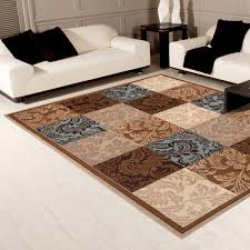 bathroom excellent 15 best 69 area rugs images on and intended for 6x9 modern tiffany