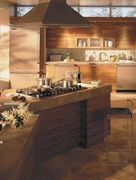 Small Kitchen Island With Sink Kitchen Island Designs With Sink And Cooktop Best Kitchen Ideas 2017