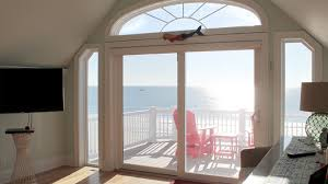 enduring design and performance for new construction replacement and impact resistant projects a home s patio doors