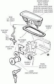 Uncategorized car door parts diagram phenomenal ofoor handle photosesign acura tl silverado bmw baldwin replacement partsbmw forever lock
