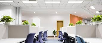 Office Design Blog Impressive Options For Office Lighting Fixtures RelightDepot Lighting Blog