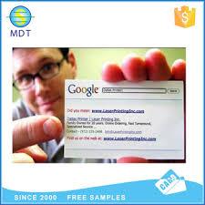 Wholesale Alibaba Facebook Id Card School Id Card Maker Buy Facebook Id Card Facebook Id Card School Id Card Maker Wholesale Alibaba Facebook Id