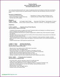 Quality Analyst Resume Fresh Quality Control Job Description Resume