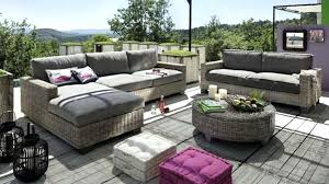 comfortable porch furniture. Most Comfortable Patio Furniture Porch Resin Outdoor Manufacturers On Lounge Chair W