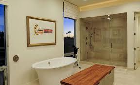 home steam room design. modern steam room home design