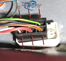collection 1967 ford f100 ignition wire schematics basic pictures 1982 porsche 911 sc wiring diagram additionally 1977 porsche wiring 1982 porsche 911 sc wiring diagram additionally 1977 porsche wiring