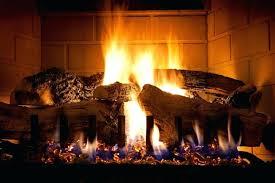 gas fireplace regulator gas fireplace insert regulator