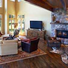 home furniture store coon rapids mn