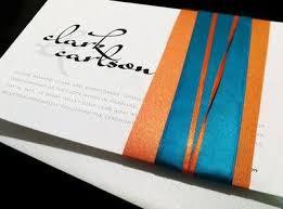 orange and turquoise wedding invitations. orange and teal wedding invitations turquoise i