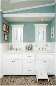 Master Bedroom Bathroom Bathroom Master Bedroom And Bathroom Color Ideas High Class