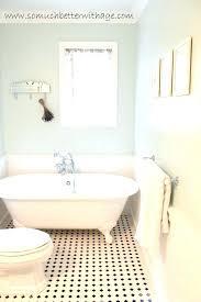clawfoot bathtub shower used bathtub used bathtub 3 bathtub shower conversion kit