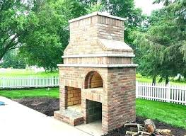 pizza oven smoker combo fireplace pizza oven combo pizza oven smoker combo outdoor grill smoker pizza