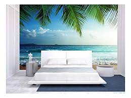 <b>Wall Murals</b> & Mural Wallpaper - Wall Decor | Wall26