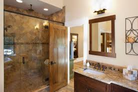 Exellent Traditional Half Bathroom Ideas Best Design By Brookstone Builders Throughout Concept