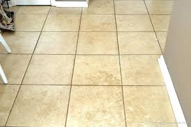 best way to clean grout in bathroom tiles how to clean grout cleaning grout residue from