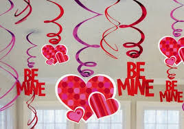 valentine office decorations. valentines day office decorations designcorner valentine e
