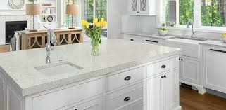 carrara quartz countertop carrara marble vs quartz countertops