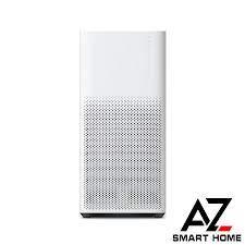 Máy lọc không khí Xiaomi Mi Air Purifier 2H - AZ Smart Home