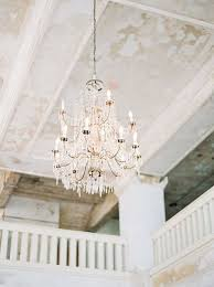 french inspired lighting. Wedding And Event Lighting : Elegant French Inspired O
