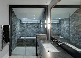 Bathroom Remodels For Small Bathrooms Unique 48 Wet Room Designs For Small Bathrooms