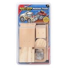Small Picture Shop Kids Tools Building Kits at Lowescom