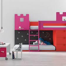 Image Bedroom Furniture Kids Room Modern Kids Bm Furniture Contemporary Kids Furniture Ideas From Bm Militantvibes Kids Room Modern Bm Furniture Contemporary Ideas From