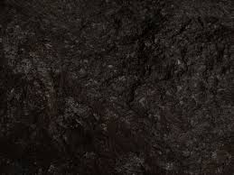 Interesting Black Stone Texture To Innovation Design